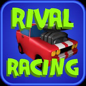 Rival Racing
