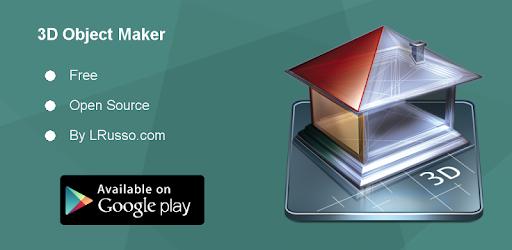 3d Builder Download For Mac