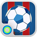 The Hola Cup - Hola Theme icon