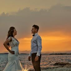 Φωτογράφος γάμων Ramco Ror (RamcoROR). Φωτογραφία: 13.10.2016