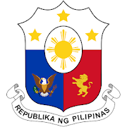 App Icon for Provinces of Philippines App in Czech Republic Google Play Store