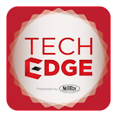 Tech Edge by Nex-Tech