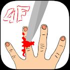 4 Fingers icon