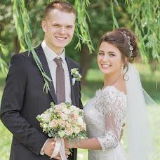 Wedding photographer Valeriya Kokonova (coconova). Photo of 13.05.2017