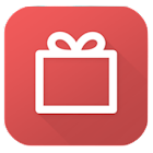 Ladoo - Official Recharge App icon