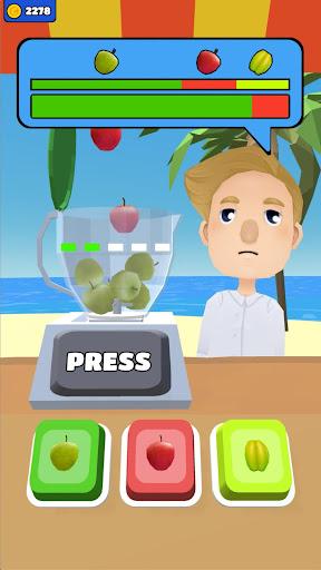 Hyper Hotel 0.9 screenshots 4