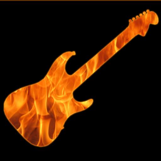 石や金属のラジオ 娛樂 App LOGO-硬是要APP