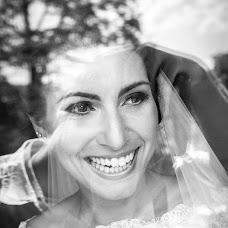 Wedding photographer Francesco Nigi (FraNigi). Photo of 04.09.2018