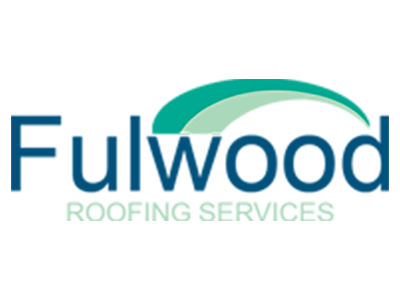 Fulwood Roofing Services Upgrade to Evolution M
