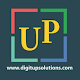 Digitup Download for PC MAC