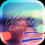 Miracle Theme v1.0.3