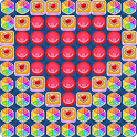 Candy Cookie icon