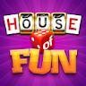 Slots Casino – House of Fun