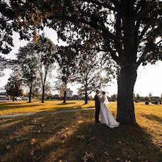 Wedding photographer Aleksandra Savich (keepers1). Photo of 10.04.2018