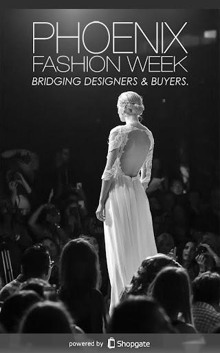 購物必備免費app推薦|Phoenix Fashion Week線上免付費app下載|3C達人阿輝的APP