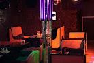 Фото №6 зала Караоке-бар «Глотка»