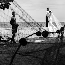 Wedding photographer Jose Corvo (Corvophotography). Photo of 21.02.2018