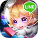 LINE Get Rich icon
