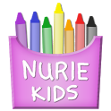 Nurie Kids icon