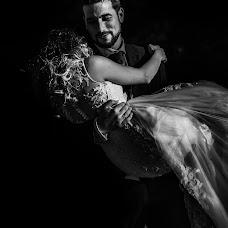 Wedding photographer Paco Tornel (ticphoto). Photo of 26.04.2018