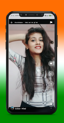 Indian Vigo screenshot 5