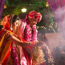 Wedding photographer Ishan Saxena (ishansaxena). Photo of 22.05.2014