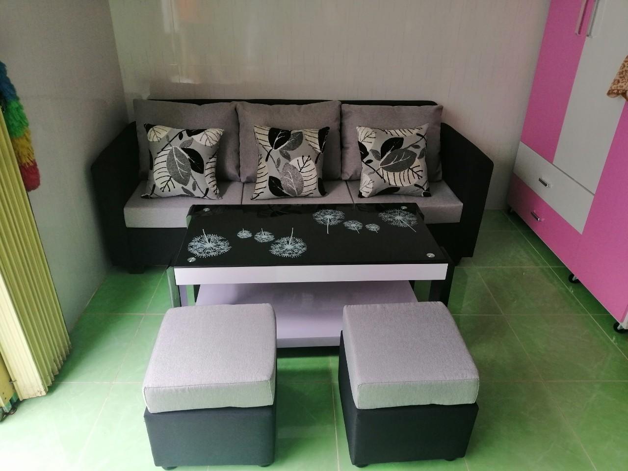 Kết quả hình ảnh cho sofa rẻ tiền