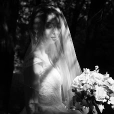 Wedding photographer Aleksandr Zubanov (zubanov). Photo of 01.05.2018