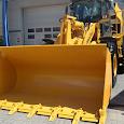 City Excavator Crane Simulator apk