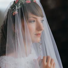 Wedding photographer Anna Guseva (angphoto). Photo of 16.10.2017
