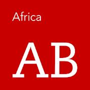 AB Africa