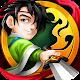 Đại Sư Huynh (game)