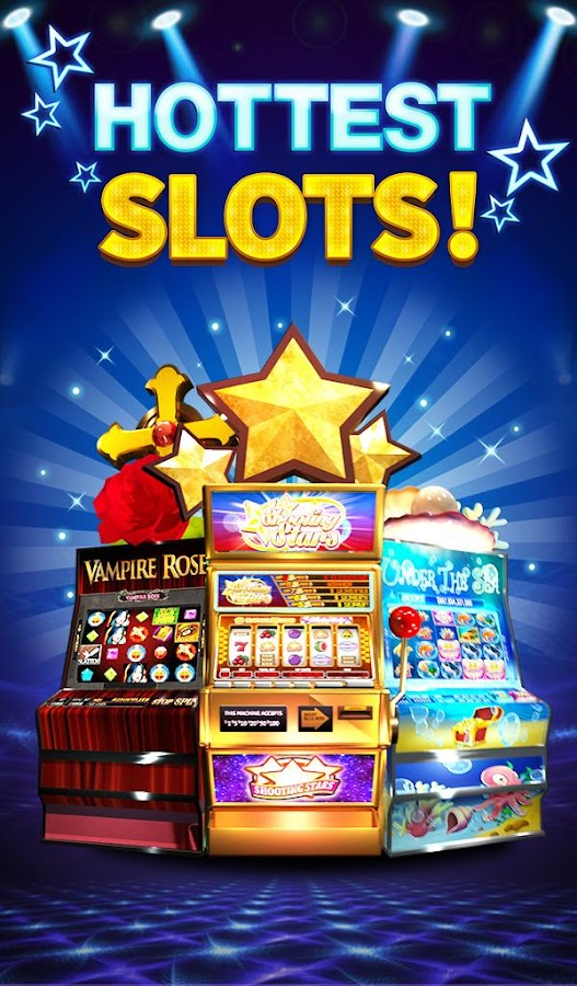 slot machine online games online echtgeld casino