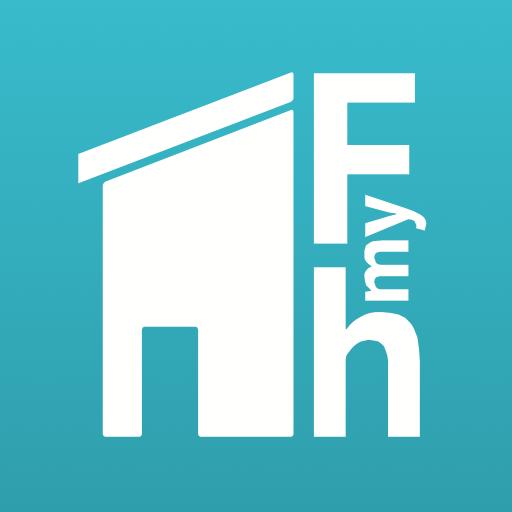 Flickmyhouse 遊戲 App LOGO-硬是要APP