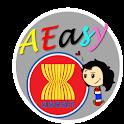 AEasy