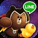 LINE Rangers icon