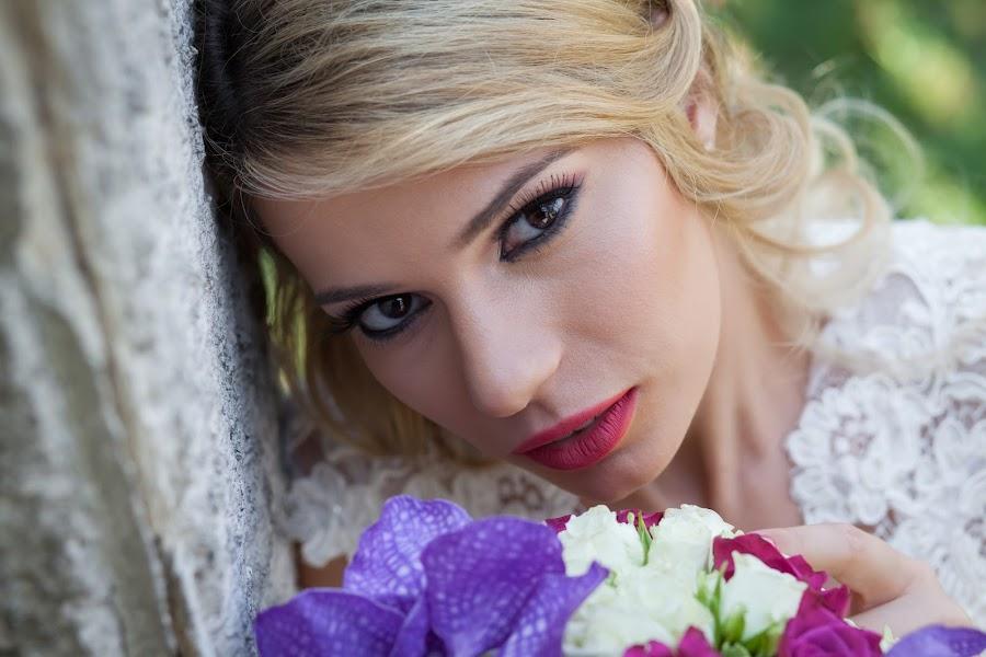 婚礼摄影师Vali Negoescu(negoescu)。16.09.2015的照片