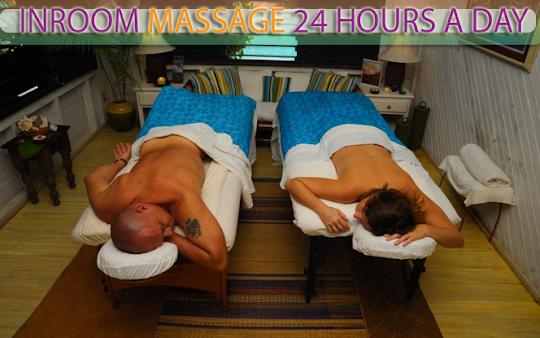 couples_massage-St_martin