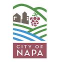 City of Napa CA