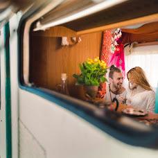 Свадебный фотограф Александра Нижельченко (solar-sandro). Фотография от 02.06.2016