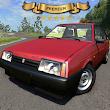 Russian Car Driver HD PREMIUM