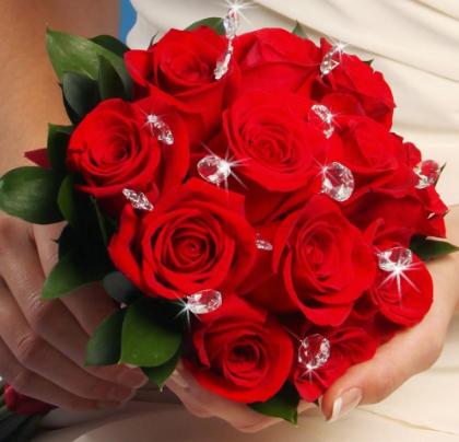 Đặt hoa tươi tại đơn vị sẽ giúp cho bạn tiết kiệm được nhiều thời gian công sức
