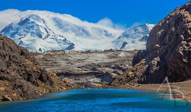 Photo: Blue Lagoon