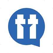 Tytta Chat - Free Video Chat Live, meet friends