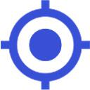 ZTEASER.RU Icon