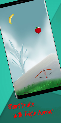 Télécharger Gratuit Archer - Archery Hero Game APK MOD (Astuce) screenshots 3