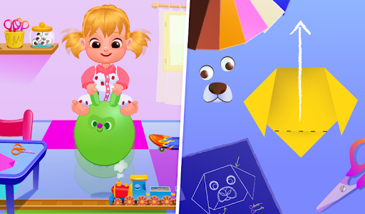 My Baby Care 2 android2mod screenshots 12