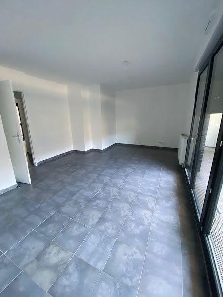 Vente appartement 3 pièces 61.19 m² à Gennevilliers (92230), 360 000 €