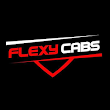 Flexy Cabs Drivers icon