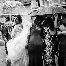 Photographe de mariage Agustin Regidor (agustinregidor). Photo du 20.11.2017